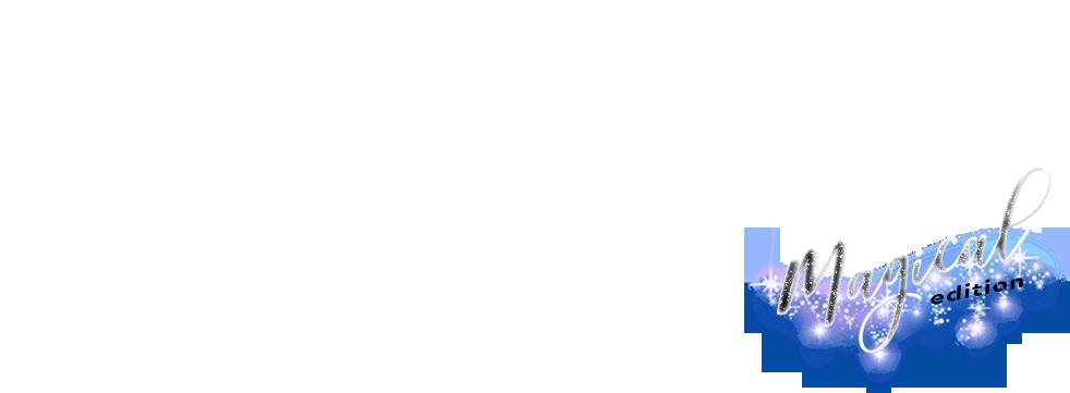 bosphorus dance festival logo